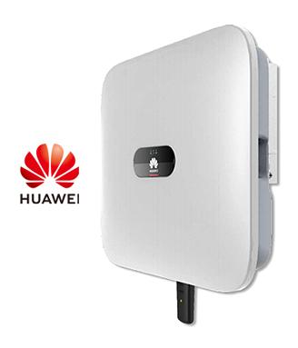 Huawe Solar Inverter